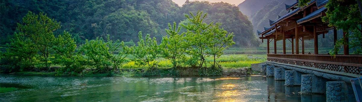 稻城亚丁-丽江-泸沽湖大香格里拉环线10日自驾游