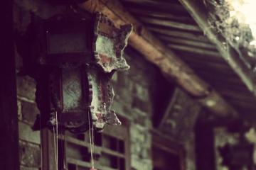 长沙出发湖北神农架5日自驾游:探秘神农架-问道武当山-冬季滑雪5日游