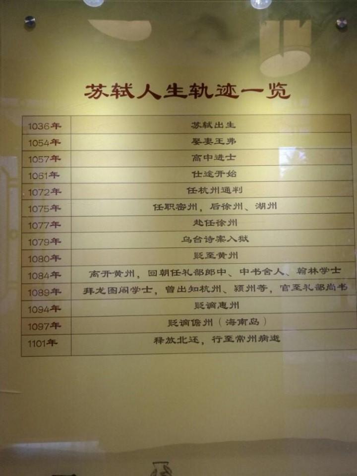 东坡书院,儋州东坡书院在儋州是比较出名人文景点,据传是苏轼被贬海南儋州后所建,开启了当时海南学子的读书考科举之路。门票成人20;喜欢文学和历史的人一定要过来看一下感受历史文化的气息。