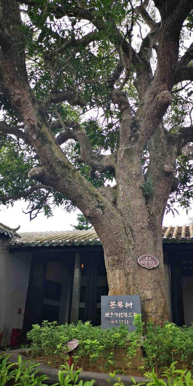 东坡书院,海南儋州东坡书院讲述了苏东坡的一生,作为人文景点有文化内涵。值得游人观赏,即休闲,又了解古代大文豪苏东坡的历史。一举二得。