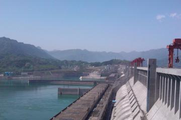 【玩转三峡红叶7日游】穿越最美长江三峡,零距离体验巴楚风情