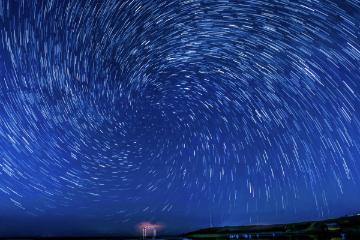 西北拍摄最美自驾:嘉峪关-敦煌-青海湖-若尔盖10日环线自驾游