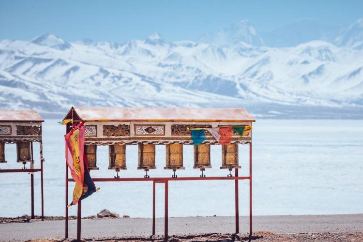 西藏自驾游几月份去最好?3-5月这些地方最美