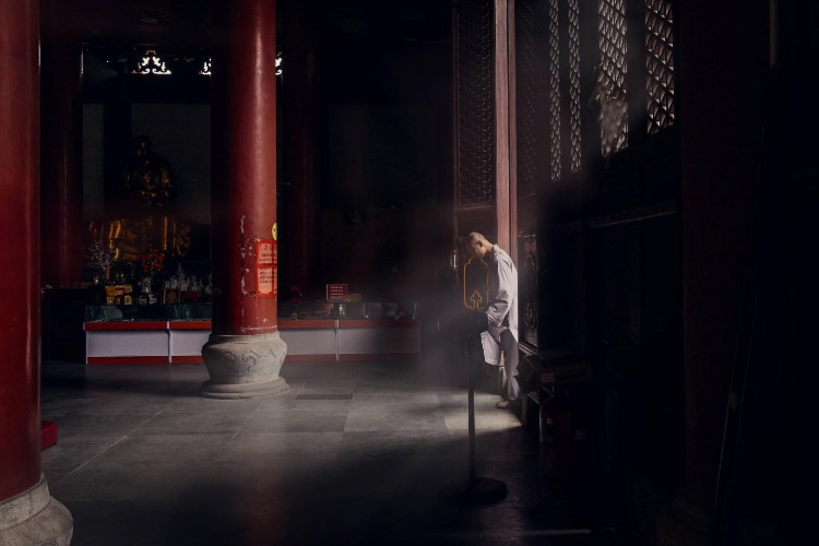 四月份北京自驾游攻略,碛口古镇,波浪谷,壶口瀑布,延安宝塔山