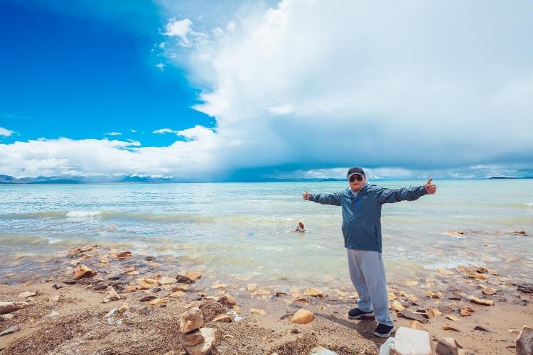西藏自驾游要多少钱?亲身经历