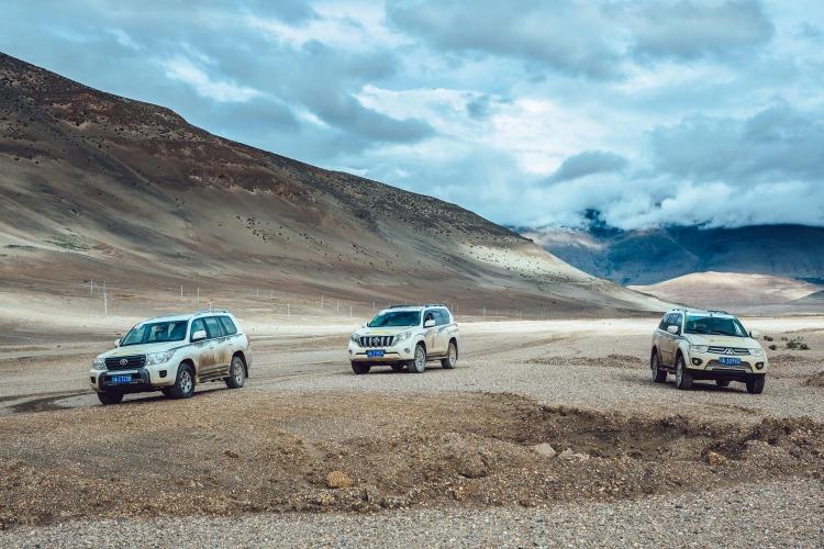我们租车去西藏自驾游要多少钱?