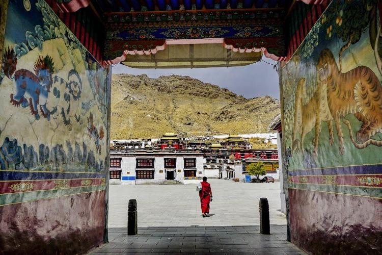 西藏自驾游必备物品