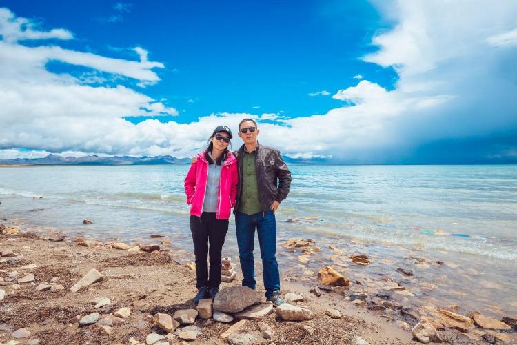 西藏自驾游需要多少钱