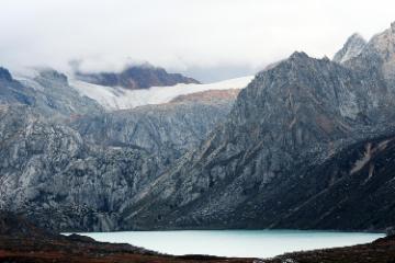 2021【一生必驾】经典川藏南线+拉萨+青藏线12日自驾