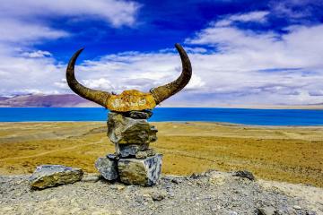 2021摄影旅行|喜马拉雅以南|越野|洛扎|亚东|岗巴|珠峰|吉隆沟|拉萨集结11日行
