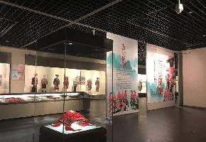 吉林省博物院
