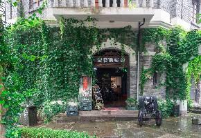 两江国际影视城