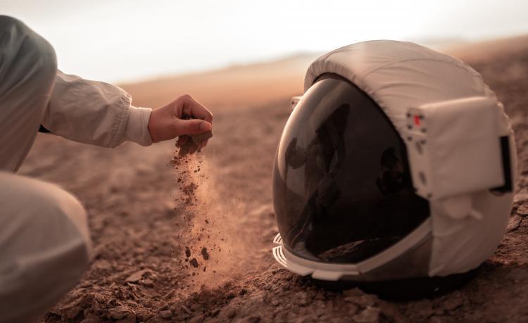 说实话就是火星营地自驾游真的是一个不错的户外露营地,特别是在天气好的时候,看日落荒芜,夜晚看群星闪闪