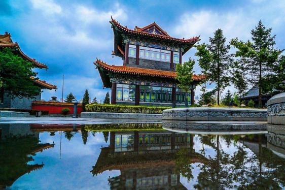 看完这篇吉林省旅游景点-去吉林玩就不踩坑了