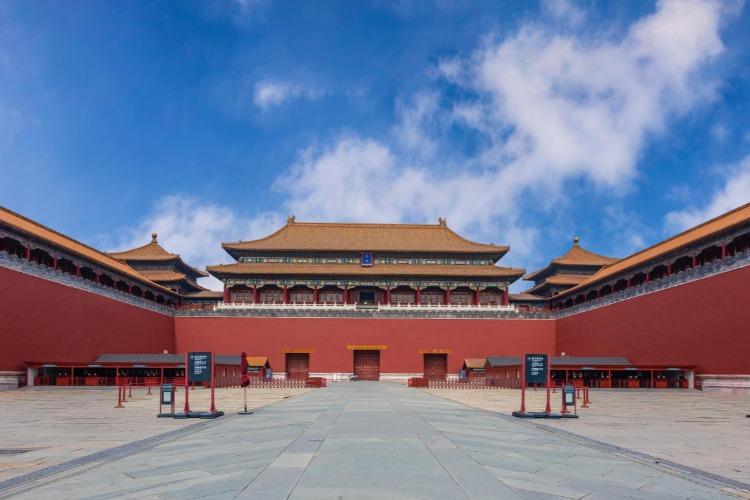 北京有哪些不是太有名,但是又好玩的景点?