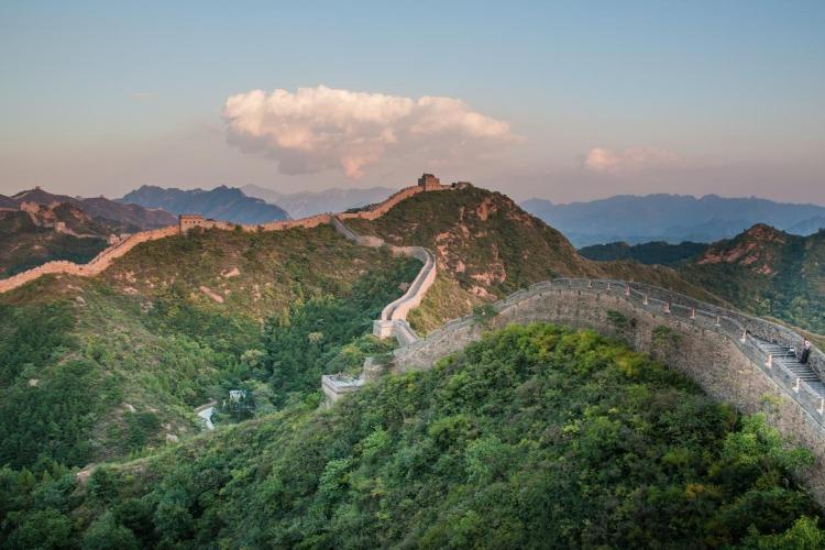 北京旅游有哪些好玩的?哪些景点需要提前预定门票?
