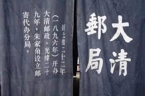 超实用!玩转一份特殊的上海攻略