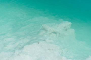 暑期【行摄西北-丝绸之路】青海湖、敦煌、嘉峪关、张掖11日自驾游