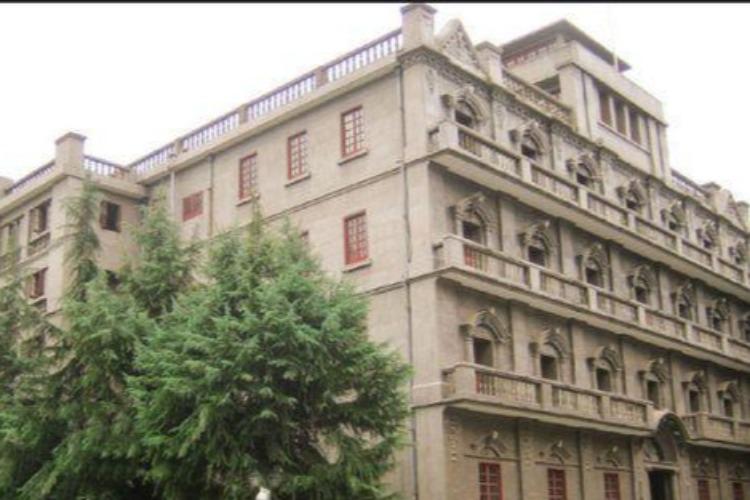南昌7大最值得一游的景点,首选南昌起义纪念馆,你去过吗?