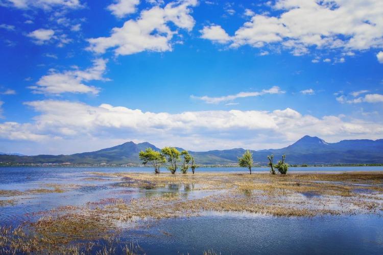暑假云南旅游攻略亲身体验-昆明到丽江-分享给大家