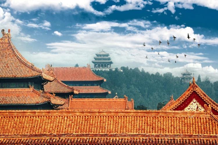 北京旅游攻略(总结版)路线➕省钱避坑