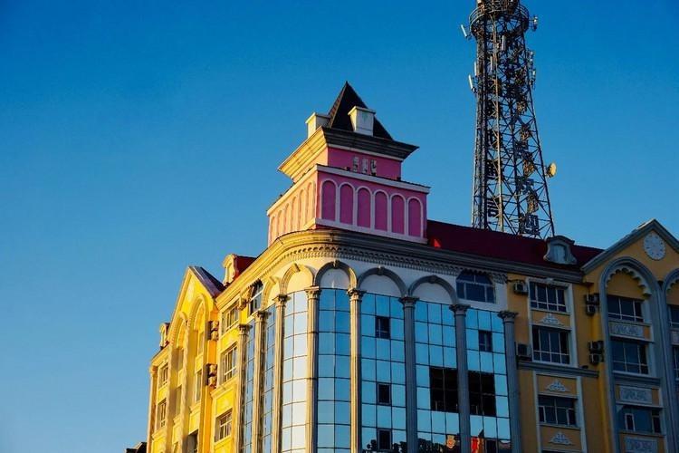 新疆隐藏的童话小镇——布尔津旅游攻略