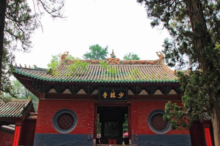 郑州旅游攻略:郑州必去的景点TOP5!看这一篇就够了!