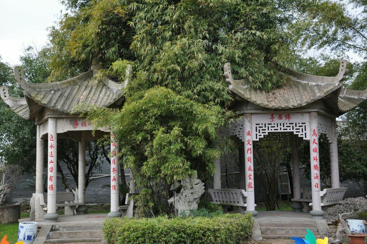 去江西南昌旅游,有什么好玩值得推荐的地方吗?