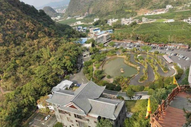 去江西南昌自驾游,有什么好玩值得推荐的地方吗?