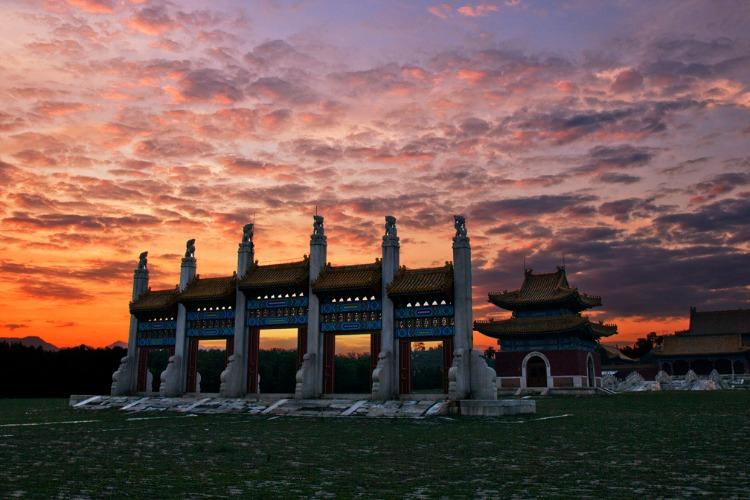 唐山抗震纪念馆-这里拥有最多细节与情感,缅怀历史,不忘初心