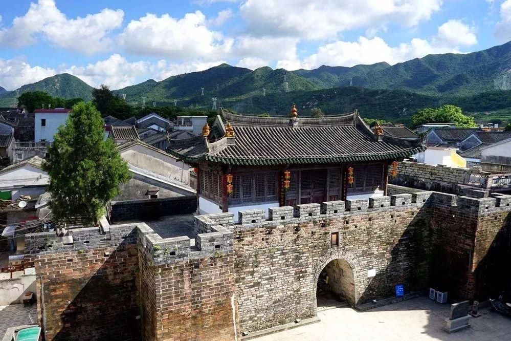 深圳5个绝对值得一去的特色好玩地!