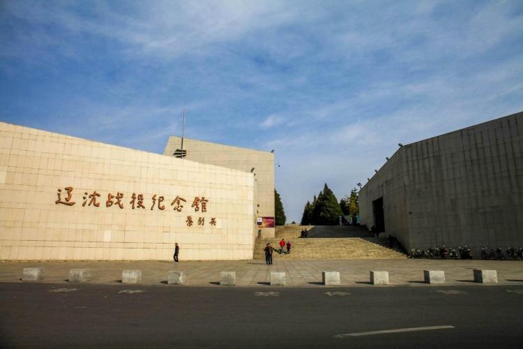 周末舒活舒活筋骨,北京到锦州小攻略