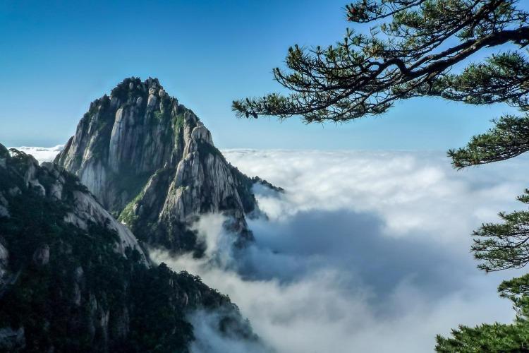 去黄山旅游注意事项,多知道些总没错!