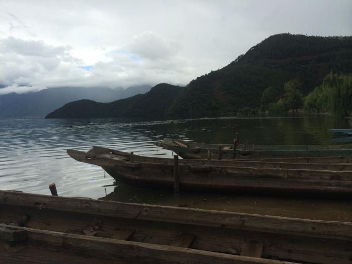 【自驾游攻略】印象女儿国-泸沽湖