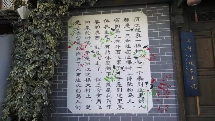 【自驾游攻略】云南丽江,丽江古城传说中的艳遇之都