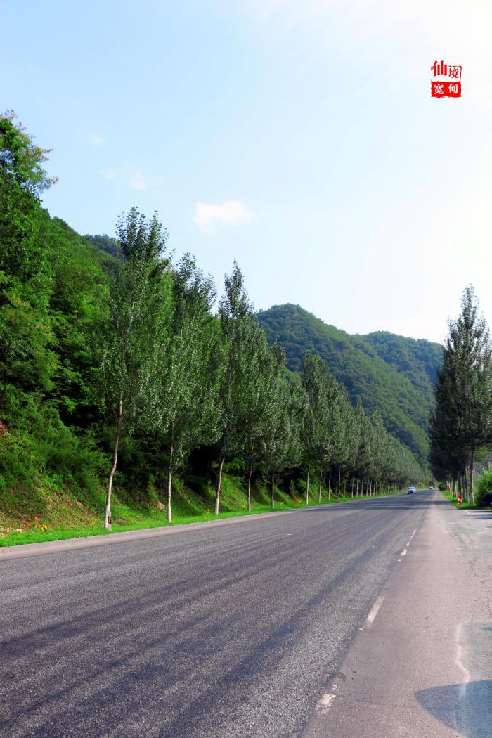 【自驾游攻略】辽宁丹东宽甸,一个离朝鲜很近的地方