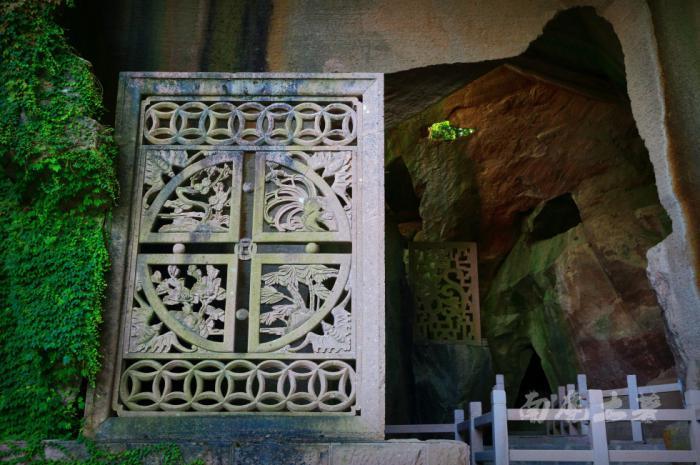 【自驾游攻略】台州蛇蟠岛,听石头诉说蛇蟠岛的来世今生